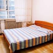 青島小悠居公寓