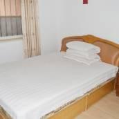 膠州凱旋旅館