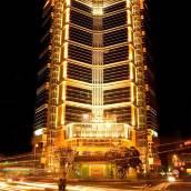廣州天一酒店