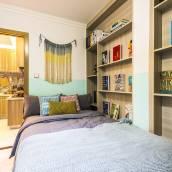 廣州膠布的家公寓(3號店)