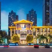 遂寧維克維爾香江酒店