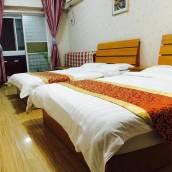 西安聚緣公寓酒店