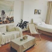 老司基的家公寓NO.9