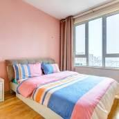 青島溫馨家普通公寓