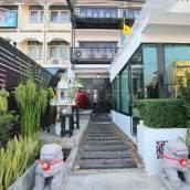 華欣草藥酒店