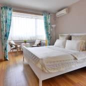 北京三毛的家普通公寓恆富中街分店