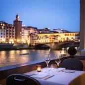 佛羅倫薩朗伽諾酒店