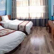 汾陽汾州大酒店