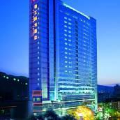 蘭州錦江陽光酒店