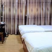 西昌瑞爾商務酒店