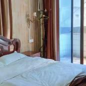 玉環綠島旅館