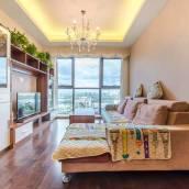 北京嘉宸公寓