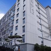 美豪酒店(西安曲江大雁塔店)
