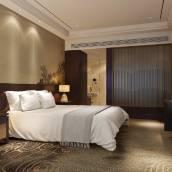 陝西陝汽車城酒店