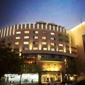 青島華能賓館