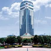 蘇州國信雅都大酒店