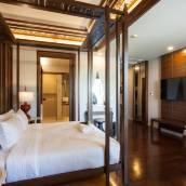 清邁T遺產酒店