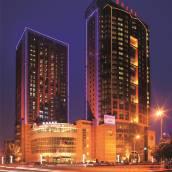 蘇州雅傑大酒店
