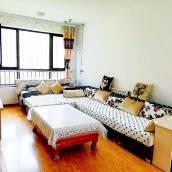 青島王華公寓