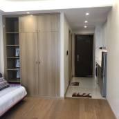 青島阿靜之家公寓(2號店)