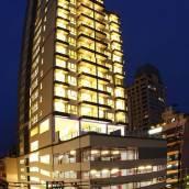 GM服務式公寓