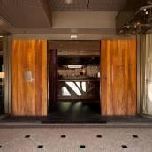 台北HOTEL QUOTE