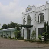 台南迎嘉花園酒店