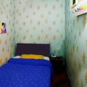 西安國華公寓酒店