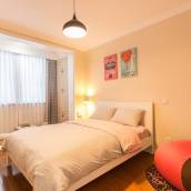 上海DoubleV公寓