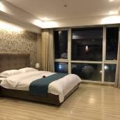 北京凱德華璽酒店公寓