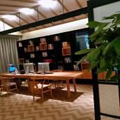 蘇州晨楓精緻酒店