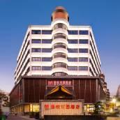 惠州漫悅花園酒店