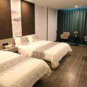 速8酒店(宜興丁蜀鎮陶瓷博物館店)