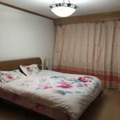 青島東樂天公寓