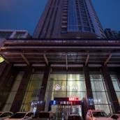 全季酒店(西安高新區南二環店)