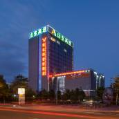 維也納智好酒店(昆明彩雲北路新亞洲店)
