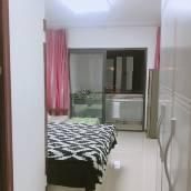 北京露卡家公寓(2號店)