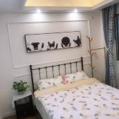 青島李偉寧公寓