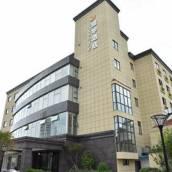 上海勝學大酒店
