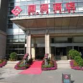 北京國測酒店