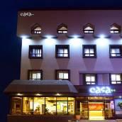 卡薩迷你酒店