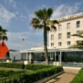 海王星酒店
