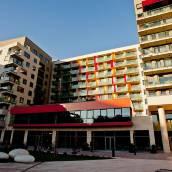 陽光度假公寓