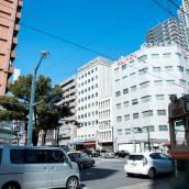 廣島太平洋酒店