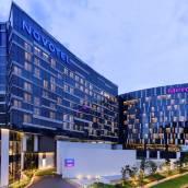 新加坡諾富特酒店