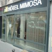 米莫薩酒店