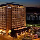伊斯坦布爾迪旺酒店