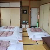中山商務酒店