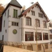 蘇黎世索瑞爾瑞吉布里柯酒店