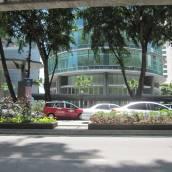 吉隆坡服務式套房公寓式酒店